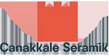 canakkalebayi