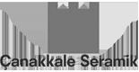 canakkalebayi1